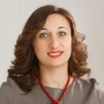 <center>Elena Levința-Perciun</center>