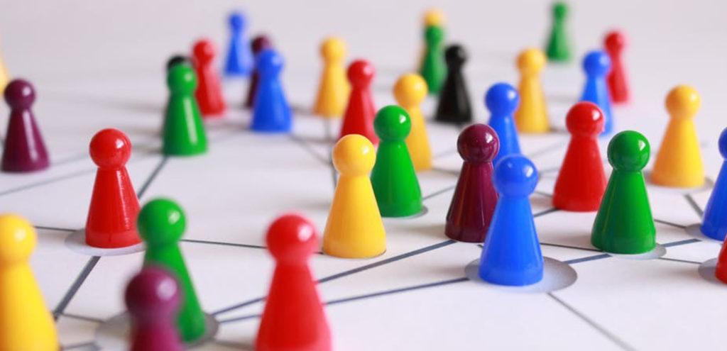 Transformarea Culturii Organizaționale în cadrul OSC-urilor