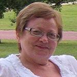 <center>Ecaterina Doicov</center>