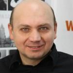 <center>Sergiu Ostaf</center>