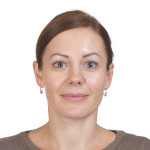 <center>Mariana Iațco</center>