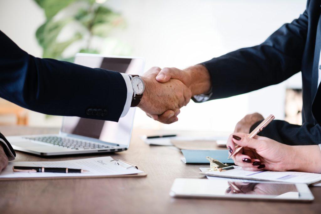 """CICO angajează consultanți în cadrul proiectului """"Parteneriate teritoriale durabile pentru dezvoltarea economică rurală a Republicii Moldova"""""""