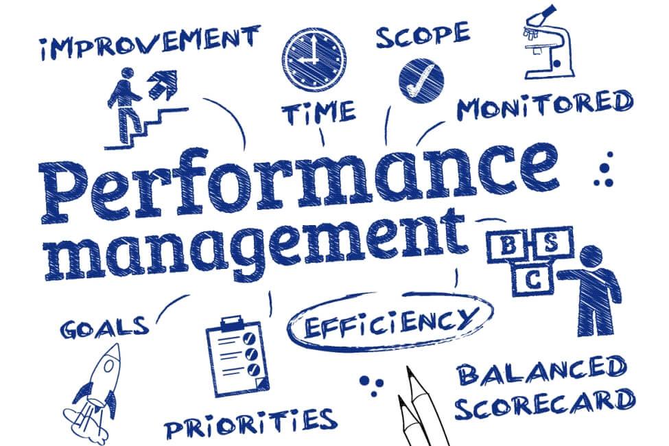 Atelier de instruire în Managementul performanței organizat cu succes